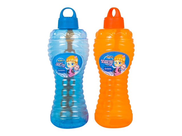 1000ML BOUNCING   BUBBLE SOLUTION - BB049